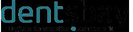 Dentsbay UG - Logo